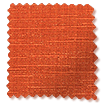 Holborn Orange Ember swatch image