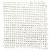 Ionian Voile Cloud White swatch image