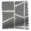 Julius Iron Grey Curtains slat image