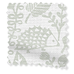 Kelda Dove Grey swatch image