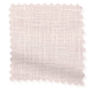 Wave Kirkland Soft Pink swatch image