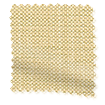 Wave Leyton Golden Yellow swatch image