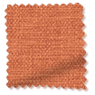 Liliana Burnt Embers swatch image