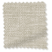 Liliana Lightest Taupe Curtains slat image