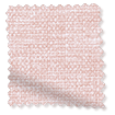 Liliana Soft Pink Curtains slat image