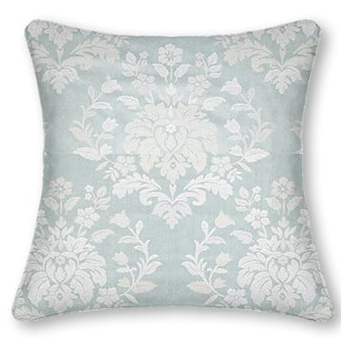 Coordinating Perfectly With Your New Curtains This Cushion Cover Measures A Huggable 45cm X 18