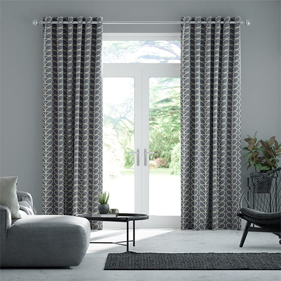 curtain encourage for less drapes also com thecharleygirl prepare curtains amazing and really