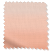 Ombre Blush swatch image