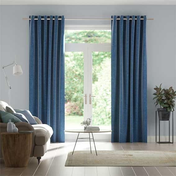 Blue Curtains 2go Sample Our Huge Blue Curtains Range Today