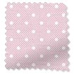 Party Polka Candy Floss Curtains slat image