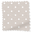 Party Polka Grey swatch image