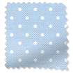Party Polka Moonstone Curtains slat image