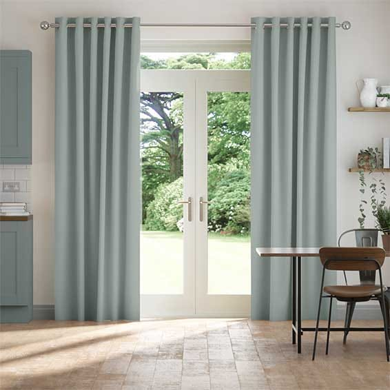 Duck Egg Curtains 2go Online Shop Online Amp Save On Duck