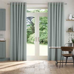 Blue Curtains 2go Duck Egg Navy Blue Teal More