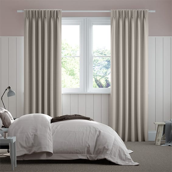Penrith Sandstone Curtains