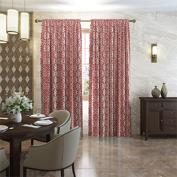 less smocked window curtains dio per curtain home drapes for diy tutorial than