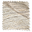 Rochana Voile Antique Gold swatch image