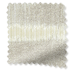 Santorini Pale Gold Curtains slat image