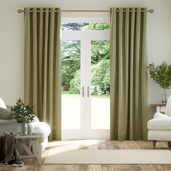 Green Curtains To Go Shop Online And Save Loads On