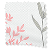 Summer Meadow Blossom Curtains slat image