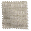 Pure Linen swatch image