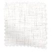 Thorens Voile Cotton swatch image
