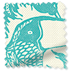 Wave Toco Jade swatch image