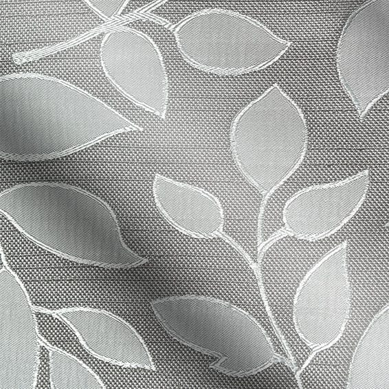Need Grey Curtains Save Up To 70 Off High Street Rrps Online