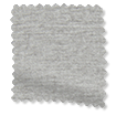 Wave Plush Chenille Soft Grey swatch image