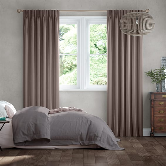 Shop Living Room Curtains 2go™, Sophisticated & Bespoke Curtains
