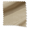 Vicenza Faux Silk Bisque swatch image