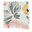 Vintage Bunch swatch image