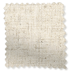 Vintage Linen swatch image