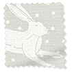 Warren Dove Grey swatch image