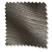 Wave Dupioni Faux Silk Shimmering Grey swatch image