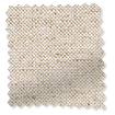 Wave Linen Natural swatch image