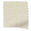 Wave Paleo Linen Vintage Cream swatch image