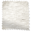 Wave Thorens Voile Hessian swatch image