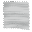 Wave Verbier Voile Fog Curtains slat image