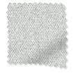 Waycroft Duck Egg swatch image