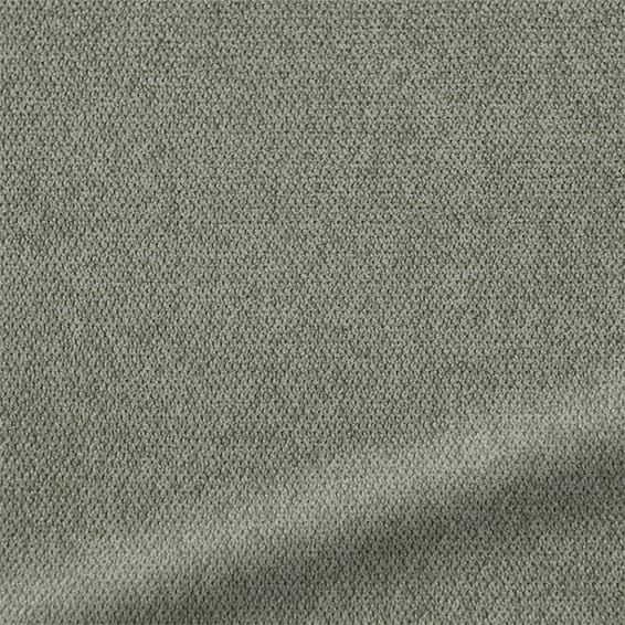 waycroft light taupe curtains