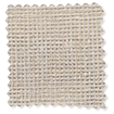 Woven Voile Hessian Curtains slat image